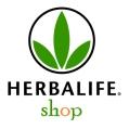 Adamo's Herbalife Shop